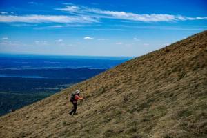 baldy peak 14