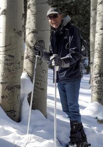 snowshoe 03
